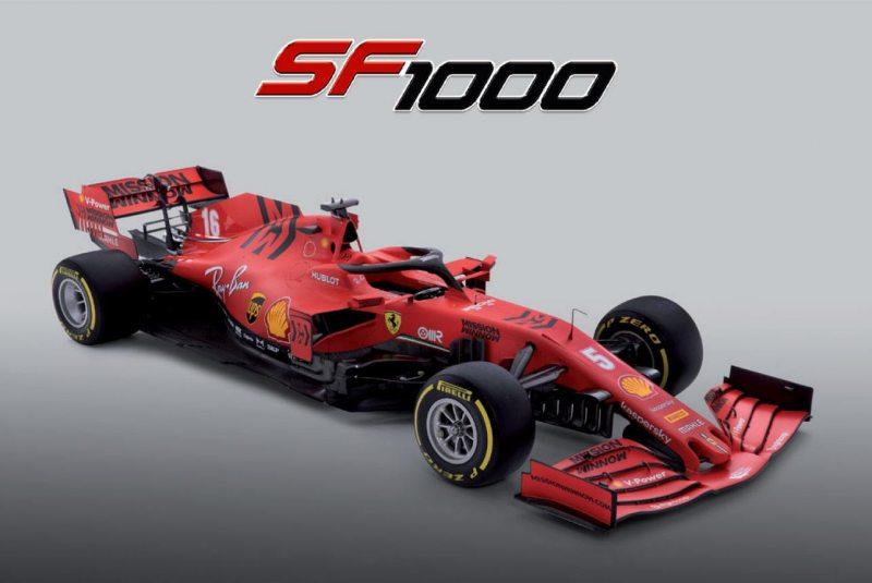 2020_SF1000_Post_Card_01