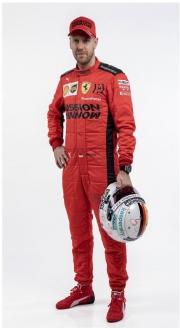 Vettel_2020_Post_Card_01