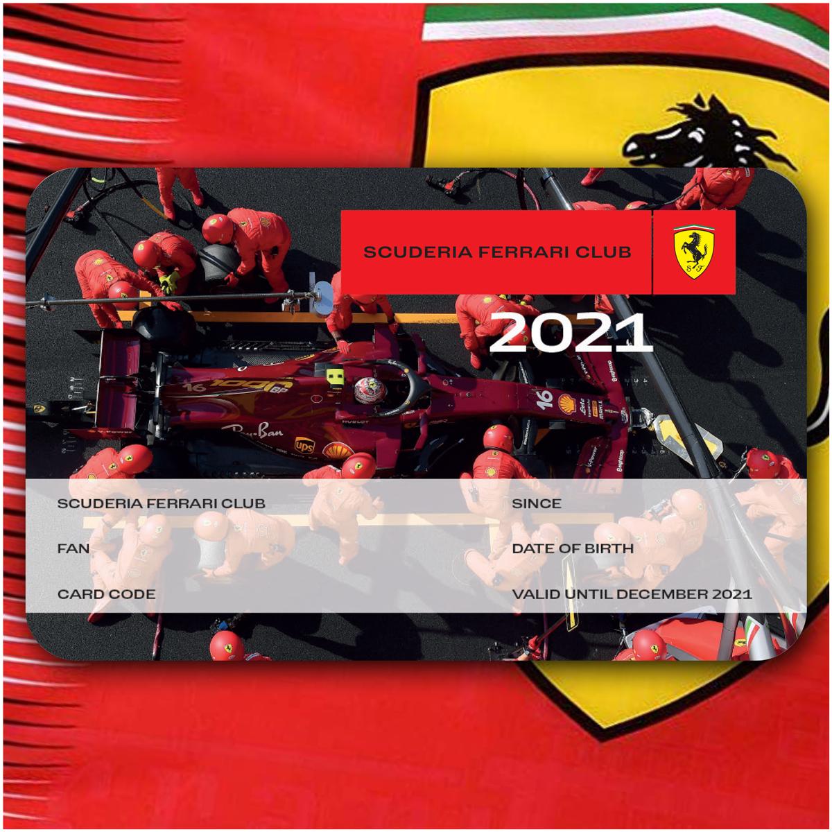 2021_Membership_Covers_MEMBER_02